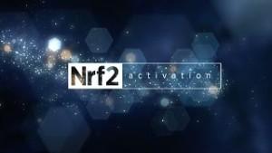 Nrf2 Science