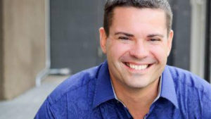 Ray Higdon Business Success