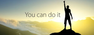 you-can-do-it-affirmations